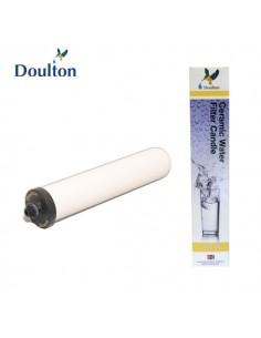 Doulton Supercarb filterelement
