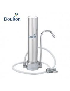 Doulton HCS Keuken Waterfilter