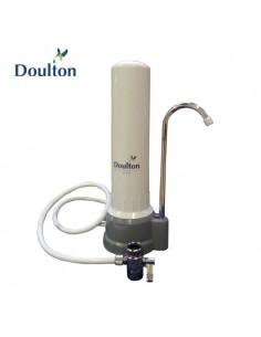 Doulton HCP Aanrechtwaterfilter