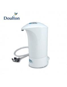 Doulton ICP Aanrecht Model Keuken Waterfilter