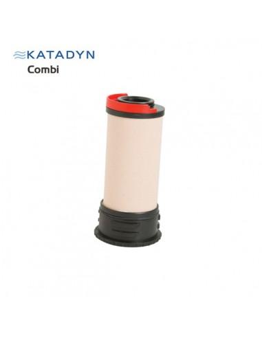 Katadyn Combi Filterelement