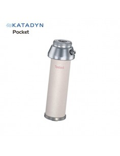 Katadyn Pocket Filterelement