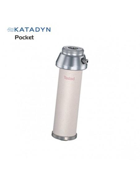 Katadyn Pocket Filterelement